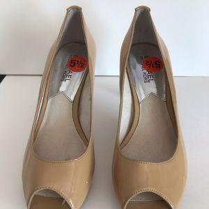 Michael Korks Shoes